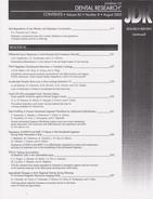 2003 OK432論文3.jpg