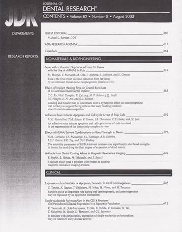2003 OK432論文2.jpg