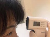 コロナ対策_検温.jpg