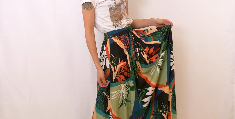 FLYGIRL_skirt_bareonepiece