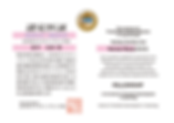 Certificate_認定医.png