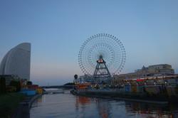 minatomirai_004