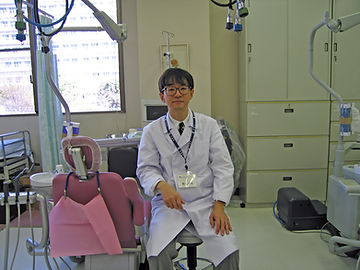 2000 YOKOHAMA rehabilitation center.jpg