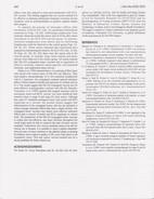 2003 OK432論文8.jpg