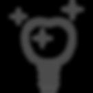 icon_インプラント.png