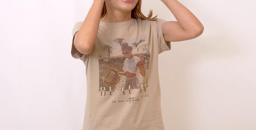FLYGIRL_tshirt
