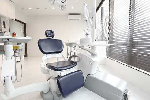 padma-dental_053.jpg