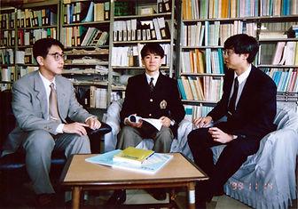 1999.11 医者と患者の関係論 座談会.jpg