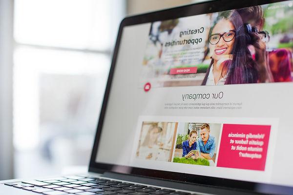 Website design on a laptop screen_edited