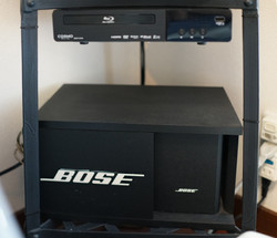 Bose 08