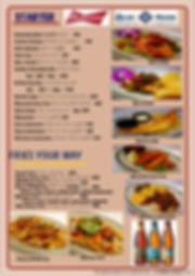 menu_starter page1-1.jpg