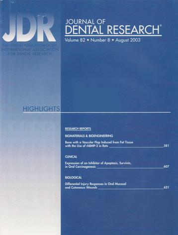 2003 OK432論文1.jpg