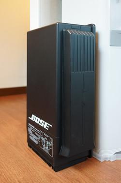 Bose 05