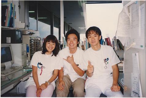 2000 YCU oral surgery.jpg