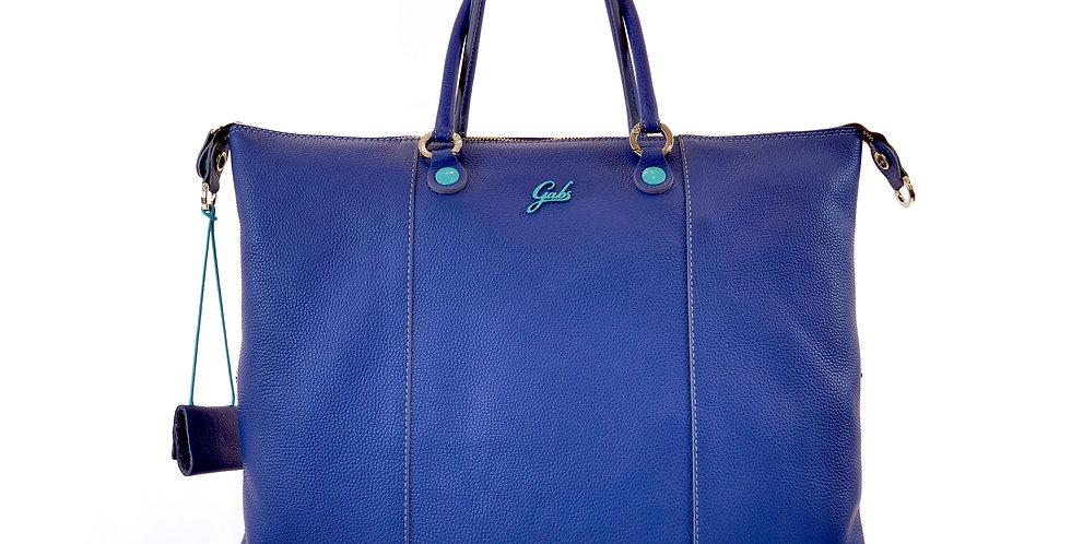 GABS_bag_L_G3