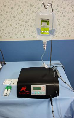 Medical equipments 05
