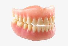 pic_入れ歯.jpg