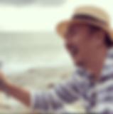スクリーンショット 2019-05-26 1.39.15-min.png