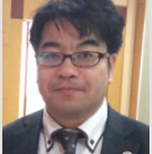 teamA01_sugimoto2.webp