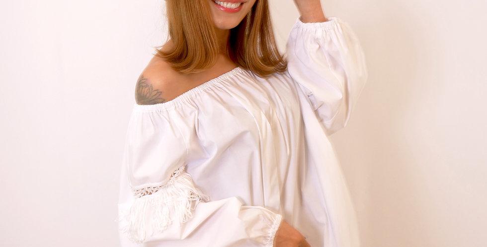 BEATRICE_blouse