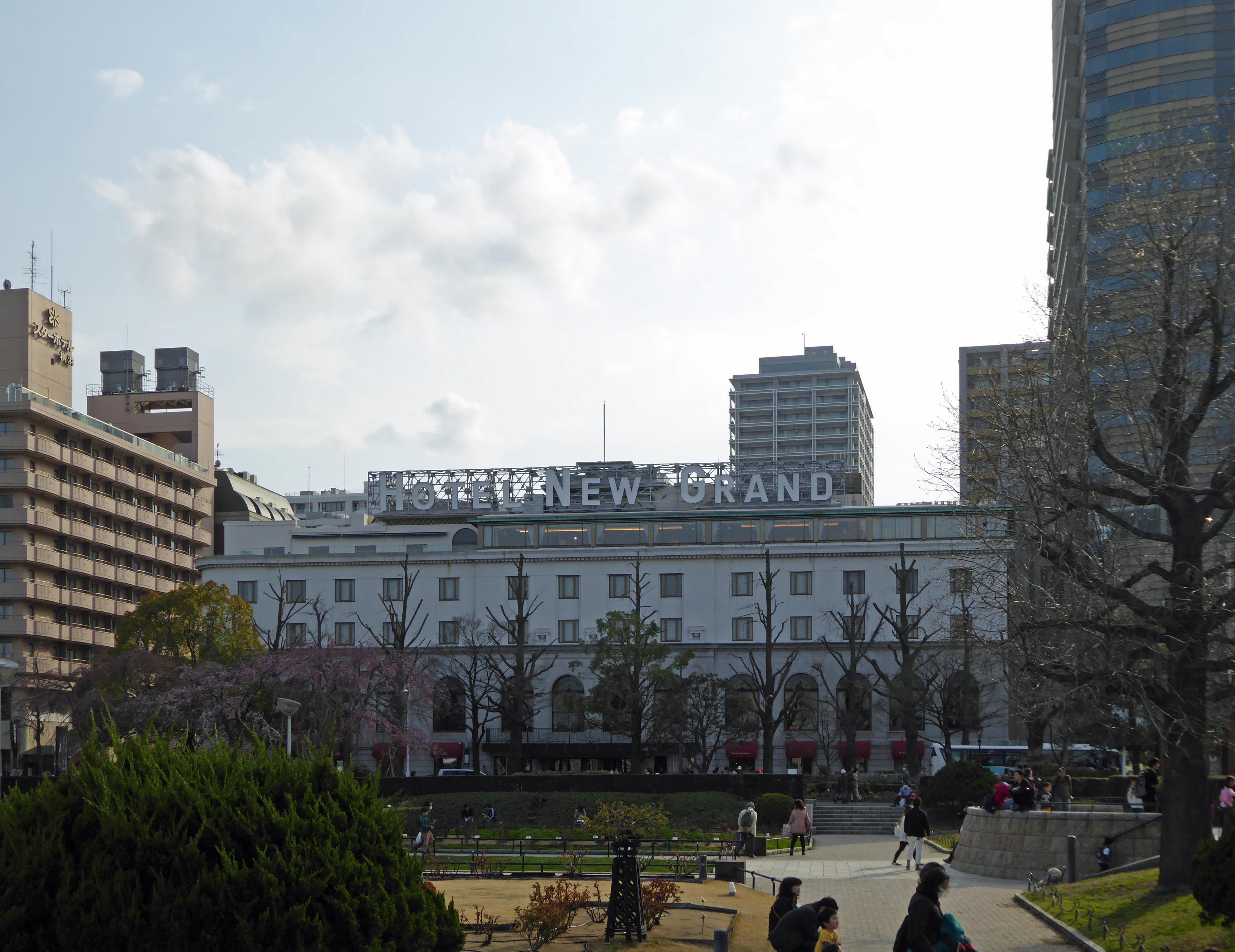 yamashita park 003