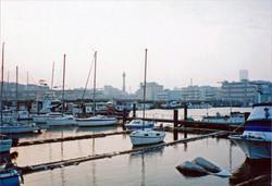 yamashita park 002