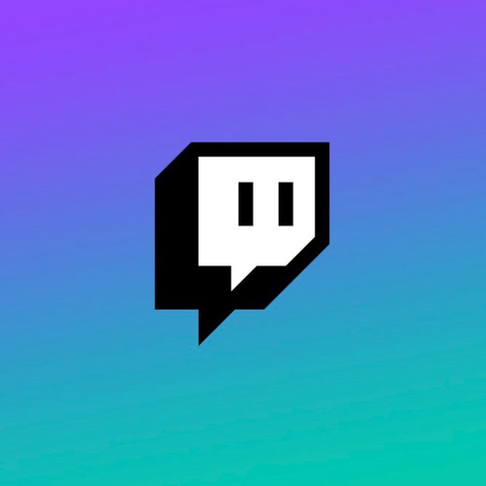 The Migration to Twitch!!
