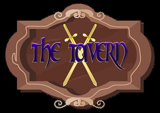 tavern_prototype.png