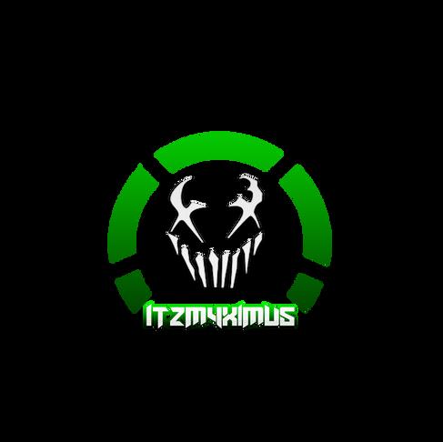 Strength and Honor: iTzM4x1Mu5