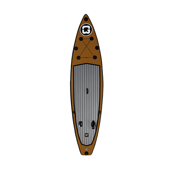 FISHING BOARD