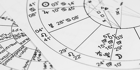 best-astrology-sites-free-chart-readings