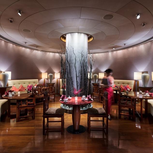 Liu Chinese Restaurant.jpg