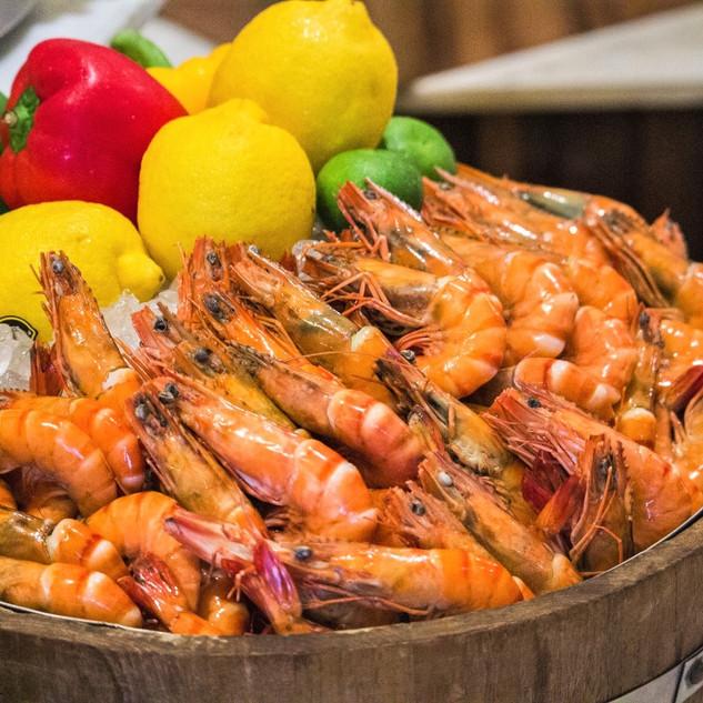 Seafood Weekend Buffet (1).jpg