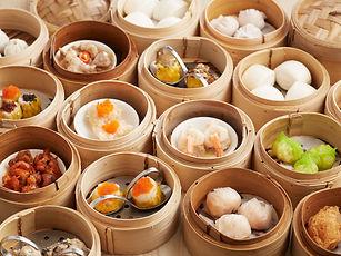 Liu Dim Sub All-You-Can-Eat.jpg