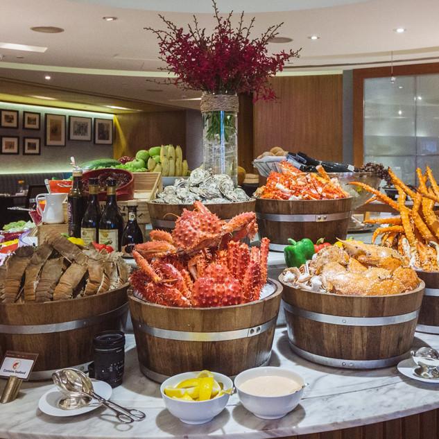 Seafood Weekend Buffet (2).jpg