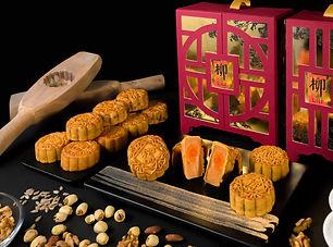 Liu_Conrad Bangkok_Mooncake Box_2020.jpg