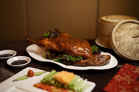 Liu Peking Duck.jpg