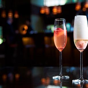 Drinks-Diplomat-Bar (3).jpg