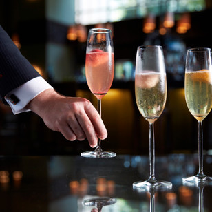 Drinks-Diplomat-Bar (4).jpg