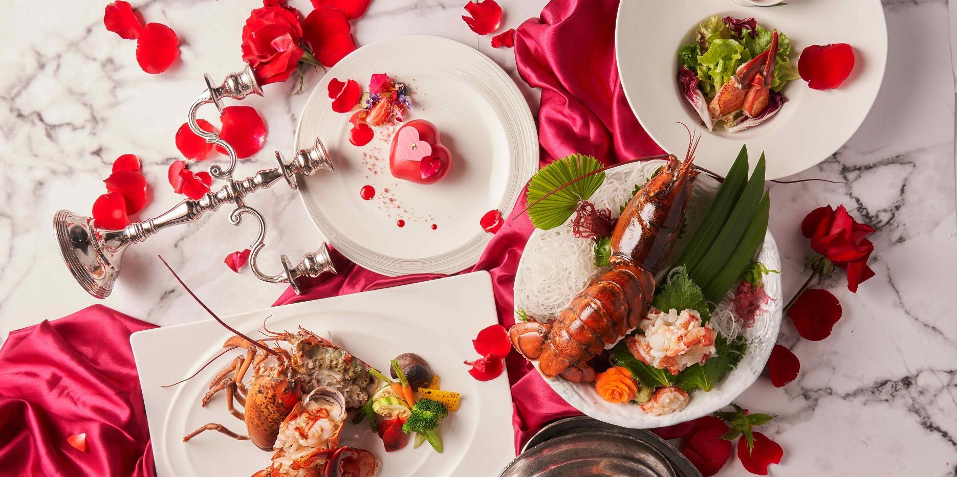 KiSara-Valentines-Day (1).jpeg