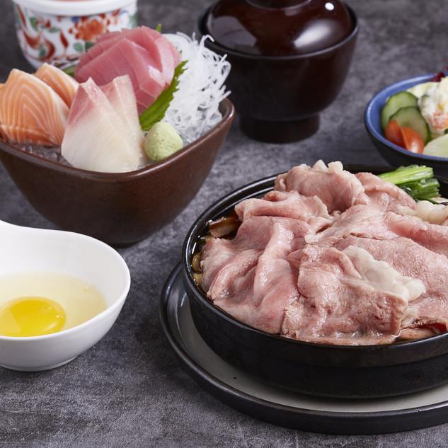 KiSara Japanese Restaurant Food Menu (6)
