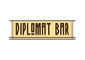 Diplomat-Bar-Logo