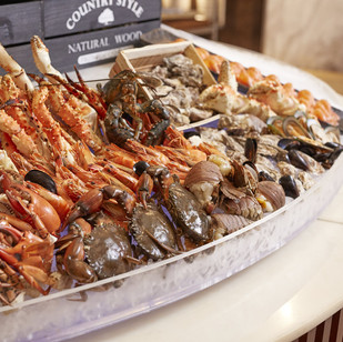 Seafood Weekend Buffet (3).jpg