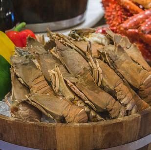 Seafood Weekend Buffet (5).jpg