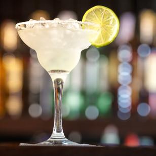 Drinks-Diplomat-Bar (2).jpg