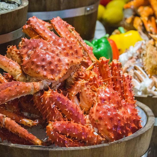 Seafood Weekend Buffet (6).jpg