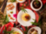 liu-CNYR-set-menu.jpg