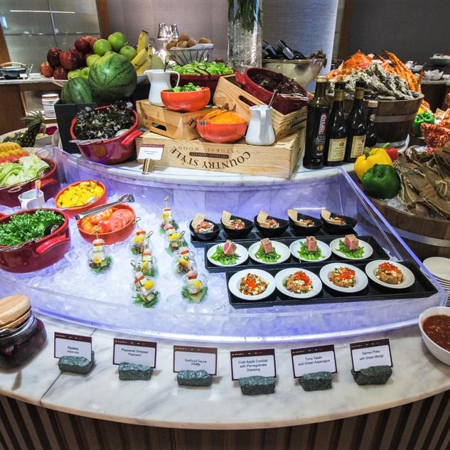 Seafood Weekend Buffet (7).jpg