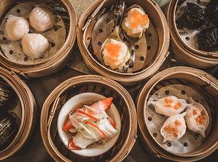 Liu_all you can eat dim sum (2).jpg