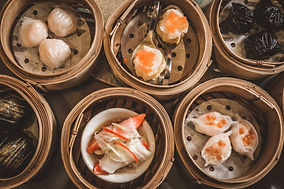 Liu_all you can eat dim sum (2).jpg